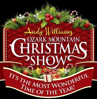 Image result for hughes brothers christmas show images